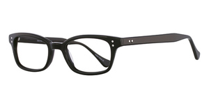 Value Collection 830 Core Eyeglasses