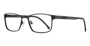 Core by Imagewear Core 828 Eyeglasses