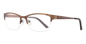 Core by Imagewear Core 829 Eyeglasses