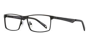 Callaway Pinehurst Eyeglasses