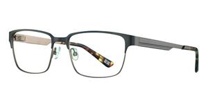 Eyeglass Frames In Austin : Austin Reed Eyeglasses Frames