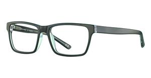 Austin Reed B03 Eyeglasses
