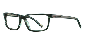 Caterpillar E10 Eyeglasses