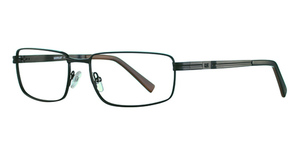 Caterpillar E07 Eyeglasses