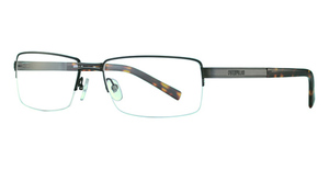 Caterpillar E01 Eyeglasses