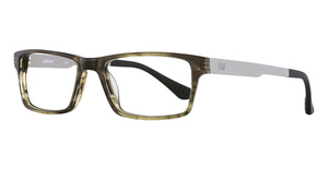 Caterpillar X01 Eyeglasses