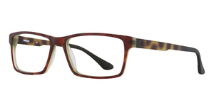 Caterpillar X02 Eyeglasses