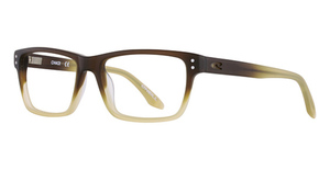 ONeill Chace Eyeglasses