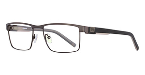 Caterpillar M07 Eyeglasses