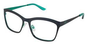 GX by GWEN STEFANI GX019 Eyeglasses