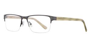 Austin Reed Eyeglasses Frames