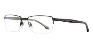 O'Neill Alto Eyeglasses