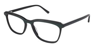 LAMB LA020 Eyeglasses