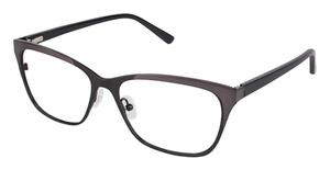 L.A.M.B. LA023 Eyeglasses