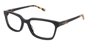 Ted Baker B887 Eyeglasses