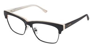 LAMB LA024 Eyeglasses