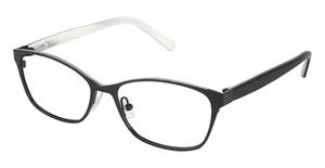 Ted Baker B243 Eyeglasses