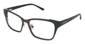 L.A.M.B. LA025 Eyeglasses