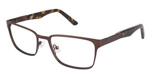 Ted Baker B346 Eyeglasses