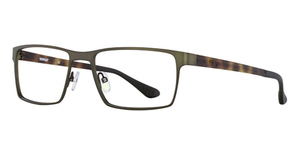 Caterpillar J04 Eyeglasses