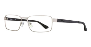 Caterpillar J03 Eyeglasses