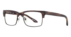 ONeill Daly Eyeglasses