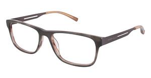 Perry Ellis PE 361 Eyeglasses