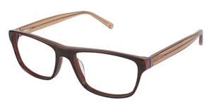 Perry Ellis PE 363 Eyeglasses