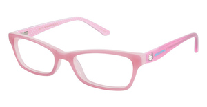 Hello Kitty HK 268 Eyeglasses