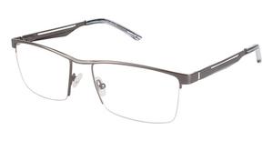 Perry Ellis PE 365 Eyeglasses