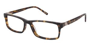Perry Ellis PE 370 Eyeglasses