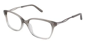 Elizabeth Arden EA 1154 Eyeglasses