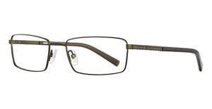 Caterpillar W08 Eyeglasses