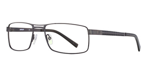 Caterpillar W09 Eyeglasses
