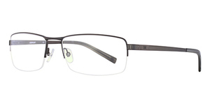 Caterpillar W10 Eyeglasses