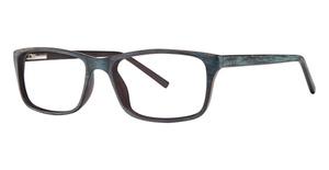 Modern Optical Passage Eyeglasses