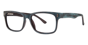 Modern Optical Element Eyeglasses