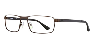Caterpillar J09 Eyeglasses