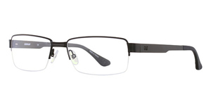 Caterpillar J10 Eyeglasses