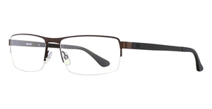 Caterpillar J08 Eyeglasses
