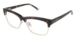 L.A.M.B. LA024 Eyeglasses