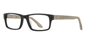 O'Neill Ryder Eyeglasses