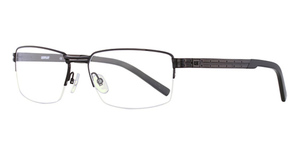 Caterpillar M04 Eyeglasses