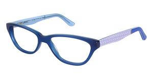A&A Optical Jasmine Blue