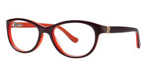 Kensie posy Eyeglasses