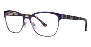 Kensie natural Eyeglasses