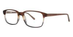 Original Penguin The Theodore Eyeglasses