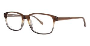 Original Penguin The Theodore Eyeglasses