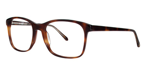 Original Penguin The Stipo Tortoise