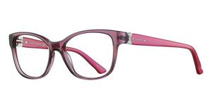 5ec48686e41 Swarovski Eyeglasses Frames